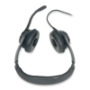 Alternate view 7 for Logitech H530 981-000195 USB Headset