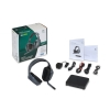 Alternate view 3 for Logitech Wireless Headset F540 For PS3/Xbox 360