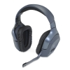 Alternate view 4 for Logitech Wireless Headset F540 For PS3/Xbox 360