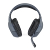 Alternate view 6 for Logitech Wireless Headset F540 For PS3/Xbox 360