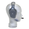 Alternate view 7 for Logitech Wireless Headset F540 For PS3/Xbox 360
