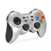 Alternate view 2 for Logitech Wireless Gamepad F710