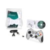 Alternate view 3 for Logitech Wireless Gamepad F710