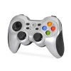 Alternate view 4 for Logitech Wireless Gamepad F710