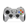 Alternate view 5 for Logitech Wireless Gamepad F710