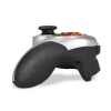 Alternate view 7 for Logitech Wireless Gamepad F710