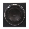 Alternate view 4 for Logitech Z906 5.1 Surround Sound Speaker System