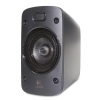 Alternate view 6 for Logitech Z906 5.1 Surround Sound Speaker System