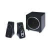 Alternate view 2 for Logitech Z523 2.1 Speaker System