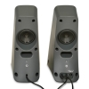 Alternate view 4 for Logitech Z320 Speaker System