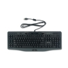 Alternate view 5 for Logitech Gaming Keyboard G110