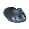 Alternate view 2 for Logitech M570 Wireless Trackball Mouse