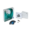 Alternate view 3 for Logitech M570 Wireless Trackball Mouse