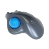 Alternate view 5 for Logitech M570 Wireless Trackball Mouse