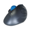 Alternate view 6 for Logitech M570 Wireless Trackball Mouse