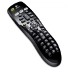 Alternate view 3 for Logitech Harmony 200 Universal Remote