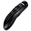 Alternate view 4 for Logitech Harmony 200 Universal Remote 