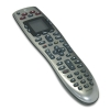 Alternate view 2 for Logitech Harmony 650 Universal Remote/Color Screen
