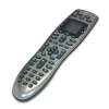 Alternate view 4 for Logitech Harmony 650 Universal Remote/Color Screen
