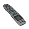 Alternate view 5 for Logitech Harmony 650 Universal Remote/Color Screen