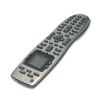 Alternate view 6 for Logitech Harmony 650 Universal Remote/Color Screen