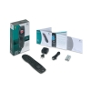 Alternate view 3 for Logitech Harmony 700 Advanced Universal Remote
