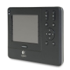 Alternate view 3 for Logitech Harmony 1100 Advanced Universal Remote
