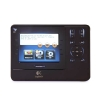 Alternate view 6 for Logitech Harmony 1100 Advanced Universal Remote
