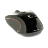 Alternate view 4 for Logitech M505 Wireless Mouse 