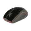 Alternate view 5 for Logitech M505 Wireless Mouse 