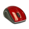 Alternate view 2 for Logitech M505 Wireless Mouse