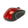 Alternate view 6 for Logitech M505 Wireless Mouse