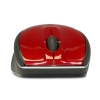 Alternate view 7 for Logitech M505 Wireless Mouse