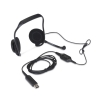 Alternate view 2 for Logitech H360 USB Headset