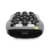 Alternate view 4 for Logitech Harmony 300i Universal Remote