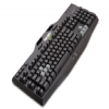 Alternate view 3 for Logitech G105 Gaming Keyboard