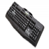 Alternate view 4 for Logitech G105 Gaming Keyboard