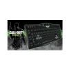 Alternate view 2 for Logitech G105 Gaming Keyboard