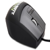 Alternate view 2 for Logitech G9X MW3 Gaming Mouse