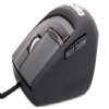 Alternate view 3 for Logitech G9X MW3 Gaming Mouse