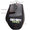 Alternate view 4 for Logitech G9X MW3 Gaming Mouse