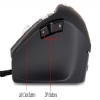 Alternate view 5 for Logitech G9X MW3 Gaming Mouse