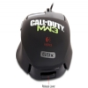 Alternate view 6 for Logitech G9X MW3 Gaming Mouse