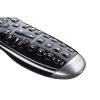 Alternate view 4 for Logitech Harmony One Advanced Universal Remote
