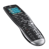 Alternate view 5 for Logitech Harmony One Advanced Universal Remote