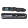 Alternate view 6 for Logitech Harmony One Advanced Universal Remote