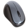 Alternate view 3 for Logitech M310 Wireless Mouse