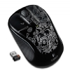 Alternate view 2 for Logitech M325 Wireless Mouse