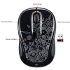 Alternate view 3 for Logitech M325 Wireless Mouse