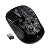 Alternate view 4 for Logitech M325 Wireless Mouse